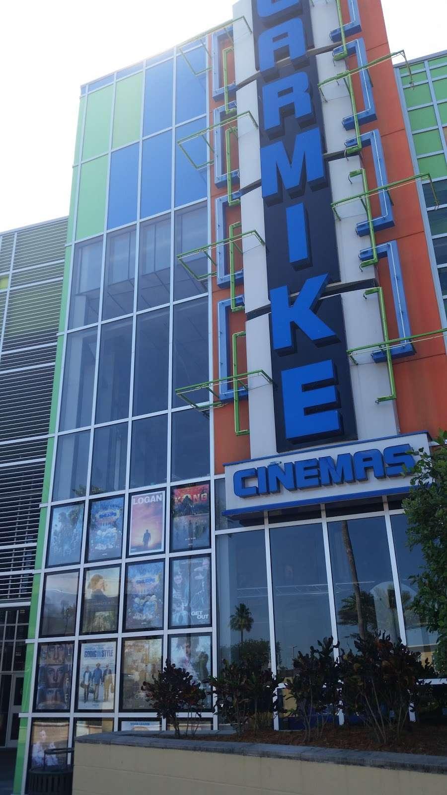 AMC Avenue 16 - movie theater    Photo 9 of 10   Address: 2241 Town Center Ave, Melbourne, FL 32940, USA   Phone: (321) 775-1210