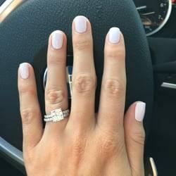 Scottsdale Hand Foot Nail Salon - hair care  | Photo 6 of 9 | Address: 9397 E Shea Blvd, Scottsdale, AZ 85260, USA | Phone: (480) 614-4435