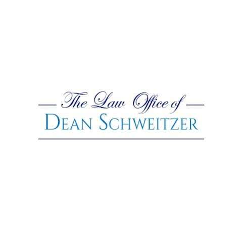 The Law Office of Dean Schweitzer - lawyer  | Photo 2 of 2 | Address: 27201 Tourney Rd #201, Valencia, CA 91355, USA | Phone: (661) 403-5306