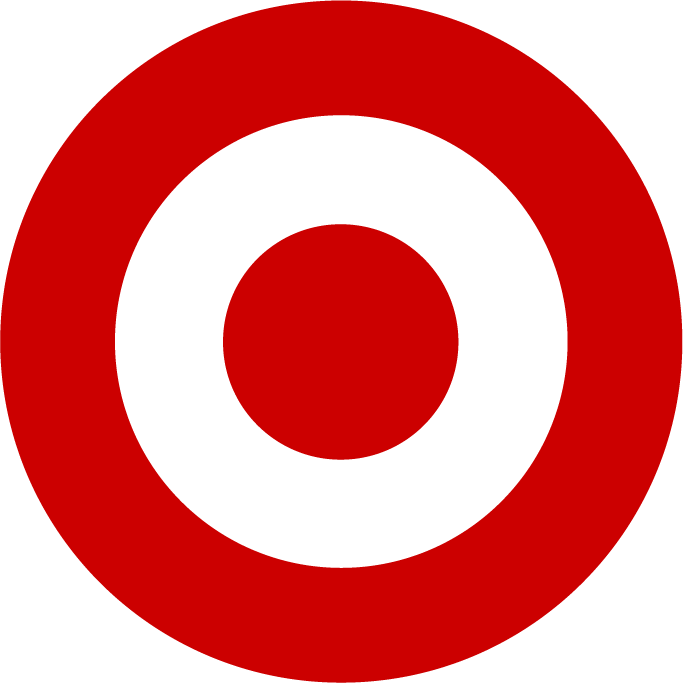Target Grocery - supermarket  | Photo 2 of 2 | Address: 3800 Lexington Ave N, Shoreview, MN 55126, USA | Phone: (651) 486-0048