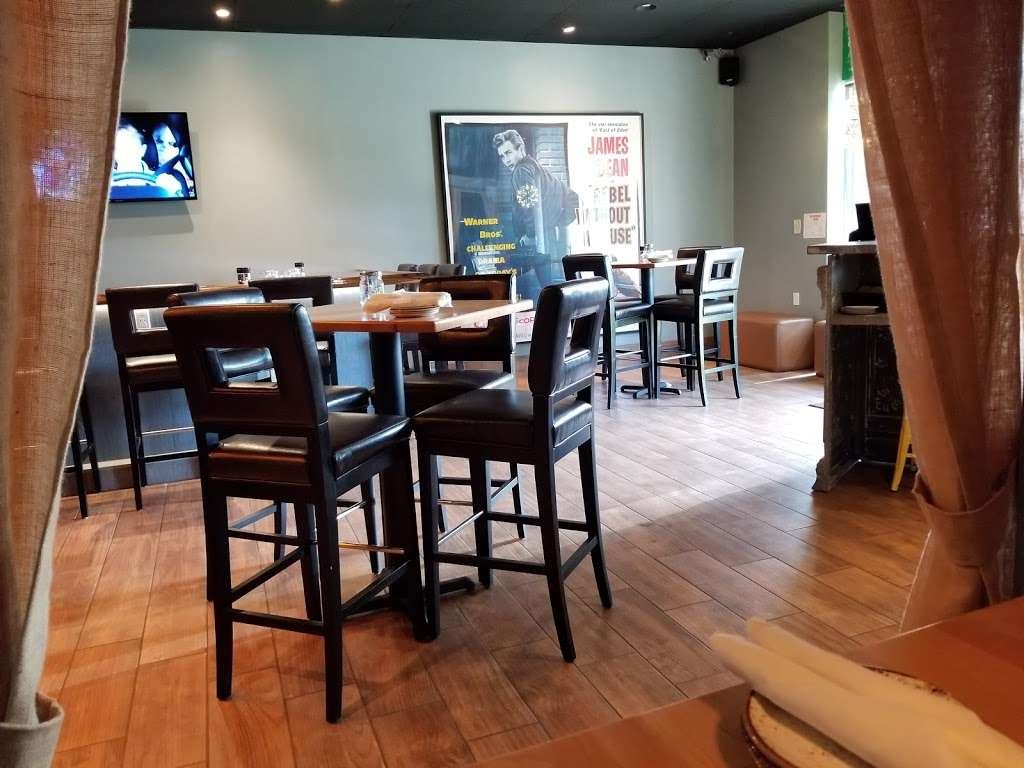 Paladin Bar & Grill - restaurant  | Photo 1 of 9 | Address: 181-A Warrior Dr, Stephens City, VA 22655, USA | Phone: (540) 868-8327