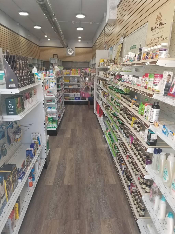 레오니아 약국 - pharmacy    Photo 3 of 4   Address: 305 Broad Ave, Leonia, NJ 07605, USA   Phone: (201) 849-5157