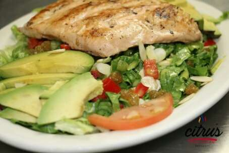 Citrus Colombian Food - restaurant  | Photo 7 of 10 | Address: 305 Main St, Hackensack, NJ 07601, USA | Phone: (201) 880-7878