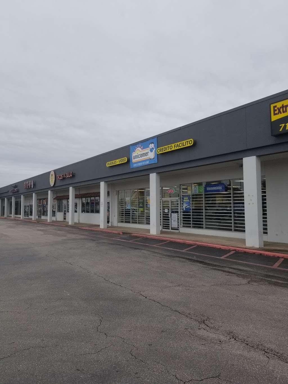 Unicomer - electronics store  | Photo 8 of 10 | Address: 8207 Long Point Rd, Houston, TX 77055, USA | Phone: (713) 465-2245