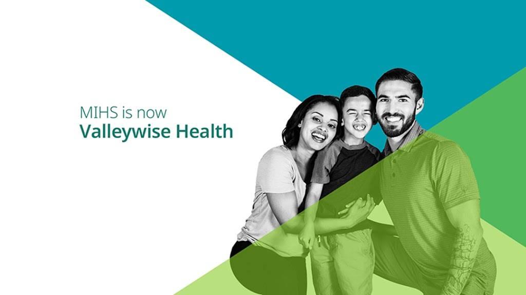 Valleywise Community Health Center - Chandler - pharmacy    Photo 3 of 18   Address: 811 S Hamilton St, Chandler, AZ 85225, USA   Phone: (480) 344-6100
