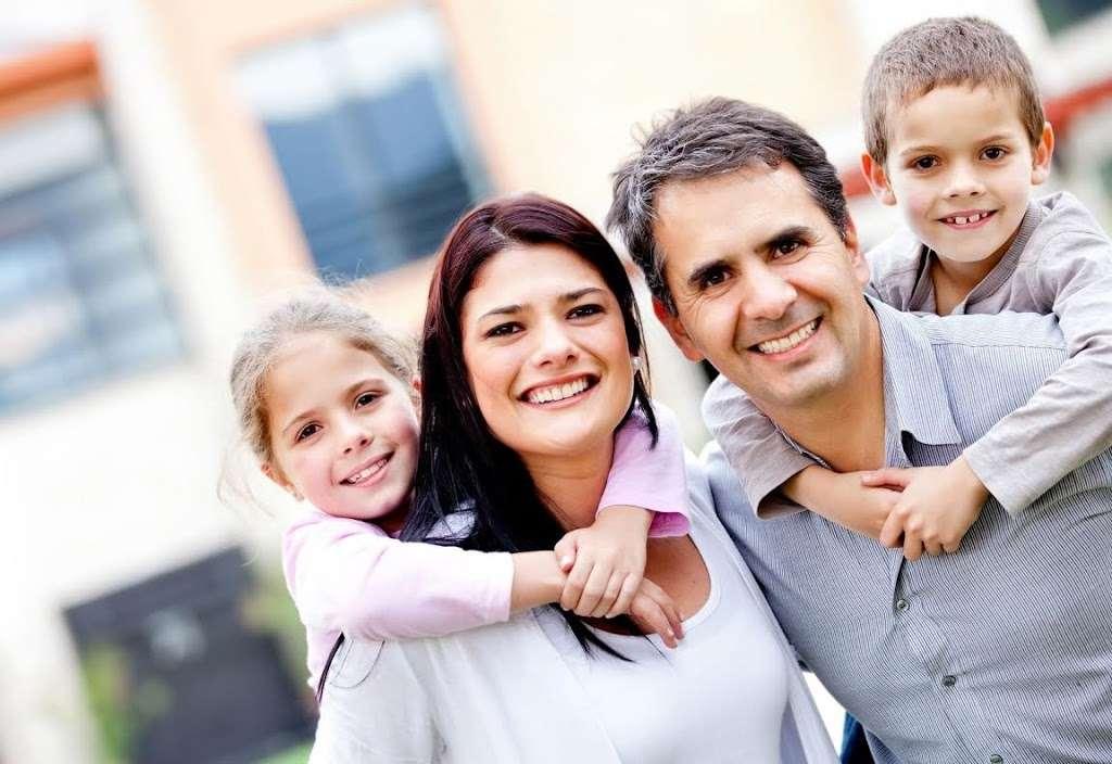 Dental Group of Arcadia - dentist  | Photo 1 of 7 | Address: 440 E Huntington Dr Suite 101, Arcadia, CA 91006, USA | Phone: (626) 247-8365