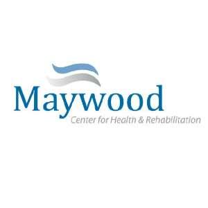 Maywood Center For Health & Rehabilitation - doctor  | Photo 8 of 8 | Address: 100 W Magnolia Ave, Maywood, NJ 07607, USA | Phone: (201) 843-8411