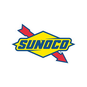 Sunoco Gas Station - gas station  | Photo 3 of 3 | Address: 2265 Norwood Ave, Cincinnati, OH 45212, USA | Phone: (513) 531-7421