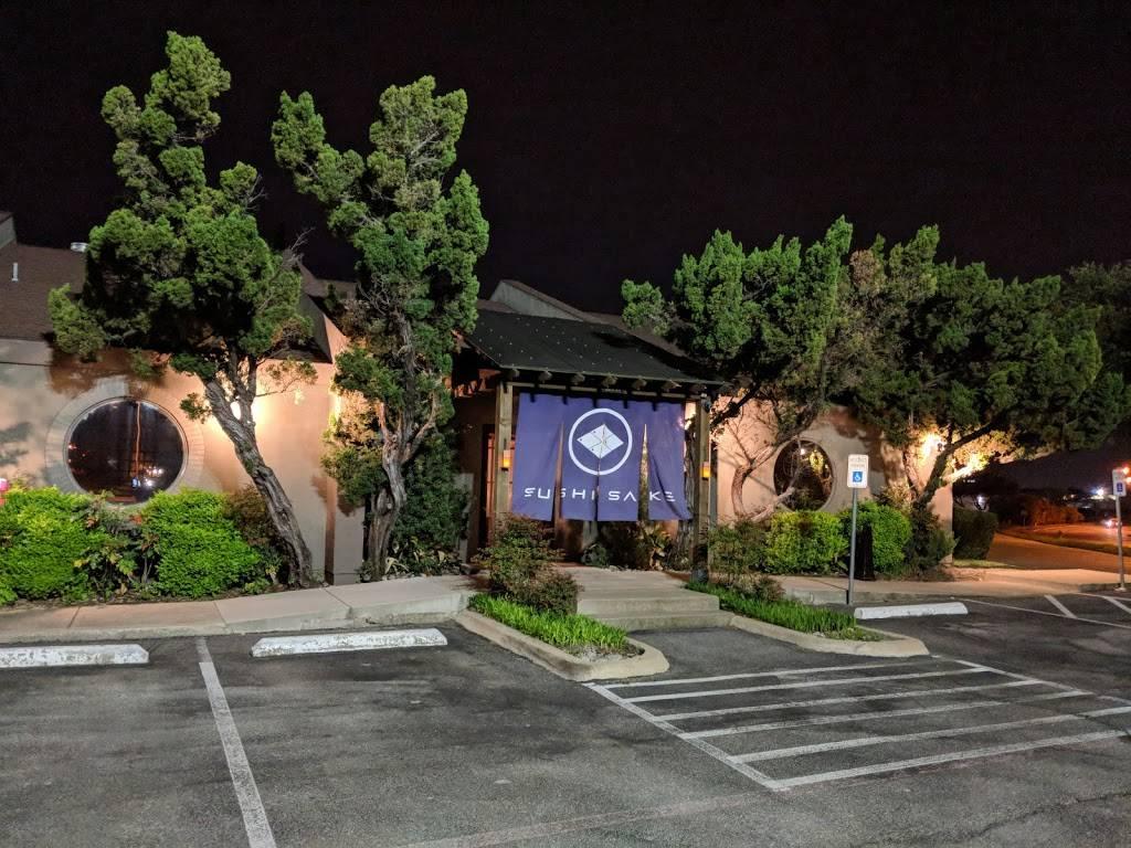 Sushi Sake - restaurant    Photo 8 of 20   Address: 2150 N Collins Blvd, Richardson, TX 75080, USA   Phone: (972) 470-0722