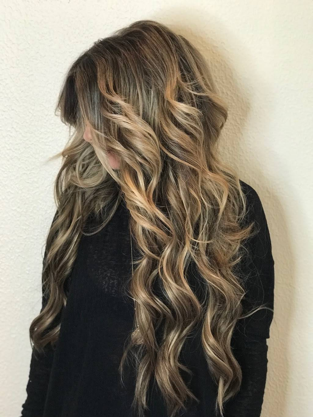 Amie & Co. Hair Studio - hair care  | Photo 1 of 5 | Address: 1521 Blackiston Mill Rd, Clarksville, IN 47129, USA | Phone: (502) 641-4895