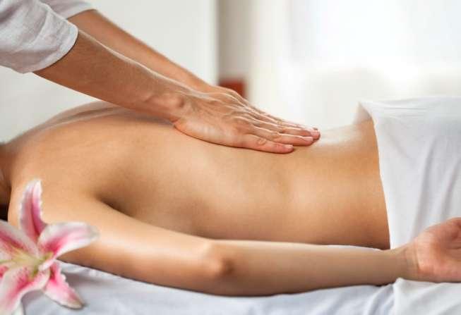 Harmony Spa - Asian massage spa - spa  | Photo 7 of 8 | Address: 4684, 708 Fischer Blvd # 5, Toms River, NJ 08753, USA | Phone: (732) 270-8899