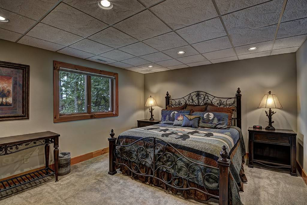 Conger Brokerage Services, LLC - real estate agency  | Photo 8 of 10 | Address: 1706 Bellewood Dr, Waunakee, WI 53597, USA | Phone: (866) 308-6434
