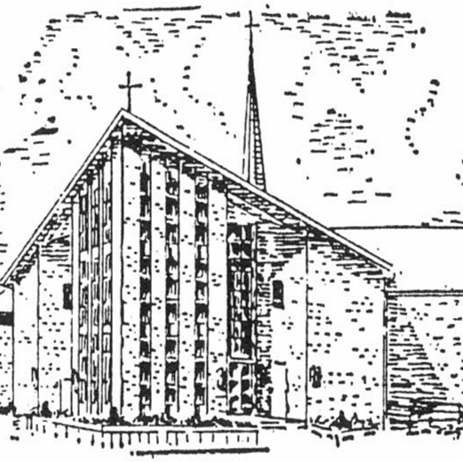 Holy Family Church - church  | Photo 4 of 5 | Address: 410 W Center St, Nazareth, PA 18064, USA | Phone: (610) 759-0870