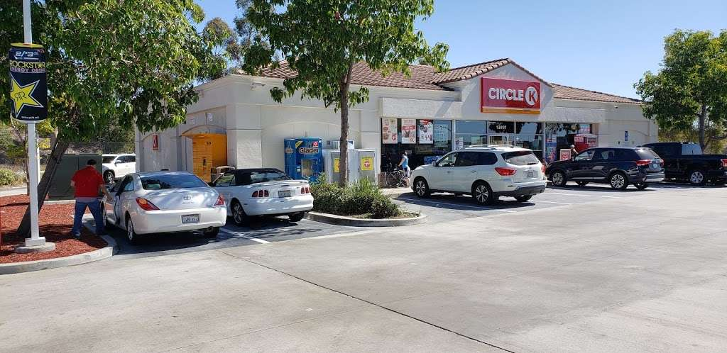 Circle K - convenience store  | Photo 8 of 10 | Address: 13007 Camino Del Sur, San Diego, CA 92129, USA | Phone: (858) 484-1230