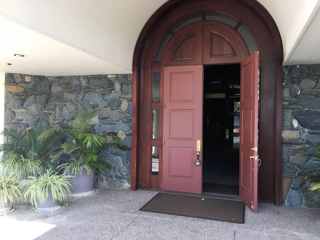 Pathway Community Church - church  | Photo 8 of 9 | Address: 1055 Serpentine Ln, Pleasanton, CA 94566, USA | Phone: (925) 233-6224