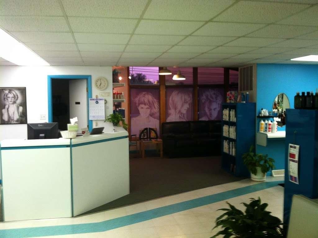 Mane Line Design - hair care  | Photo 5 of 6 | Address: 3038 Churchville Rd, Churchville, MD 21028, USA | Phone: (410) 734-6006