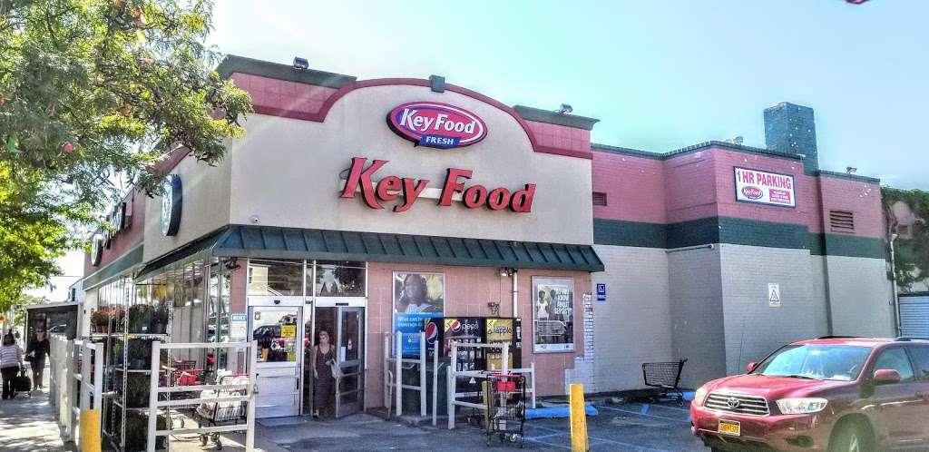 Key Food Supermarkets - store  | Photo 3 of 10 | Address: 135-46 Lefferts Blvd, Jamaica, NY 11420, USA | Phone: (718) 641-2423
