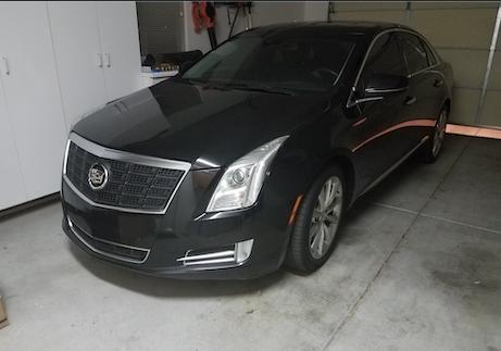 Pro Motorcars - car dealer    Photo 5 of 7   Address: 725 S Beach Blvd, Anaheim, CA 92804, USA   Phone: (949) 668-5454