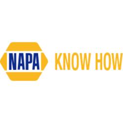 NAPA Auto Parts - Station Auto Parts - car repair  | Photo 3 of 4 | Address: 404 Locust St, Coraopolis, PA 15108, USA | Phone: (412) 264-7738