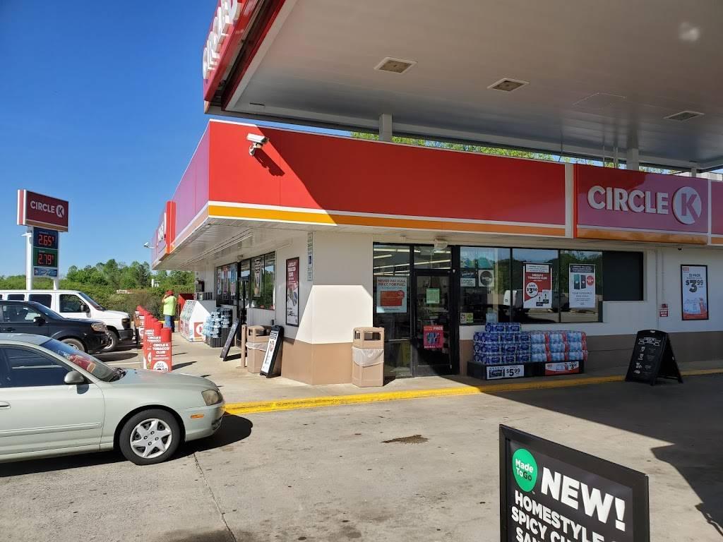Kangaroo Express - gas station    Photo 3 of 4   Address: 3101 Pleasant Garden Rd, Greensboro, NC 27406, USA   Phone: (336) 275-0187