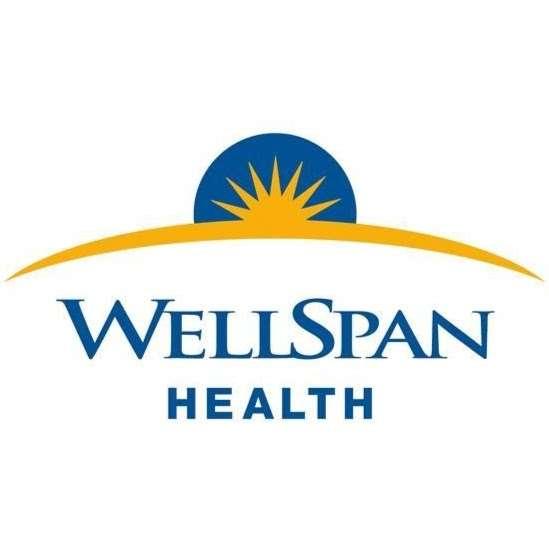 WellSpan Family Medicine - Aspers - doctor  | Photo 6 of 6 | Address: 2060 Carlisle Rd, Aspers, PA 17304, USA | Phone: (717) 339-2585