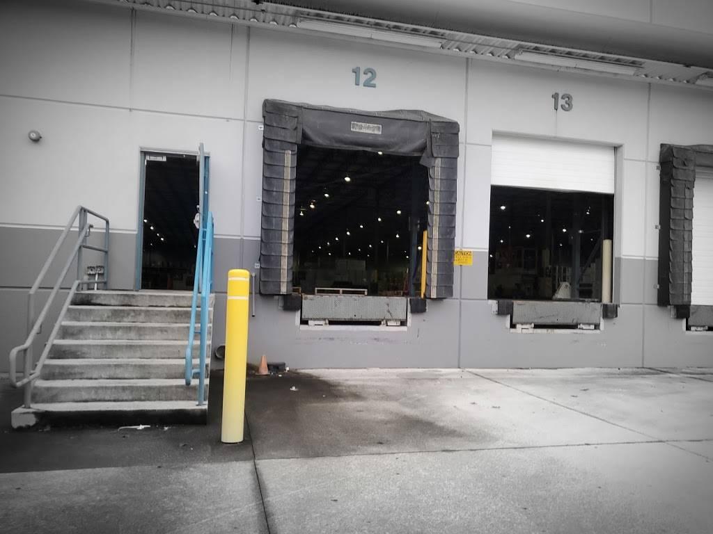 BrandsMart USA Atlanta Distribution Center - storage  | Photo 5 of 7 | Address: 3100 S Park Blvd, Ellenwood, GA 30294, USA | Phone: (800) 432-8579