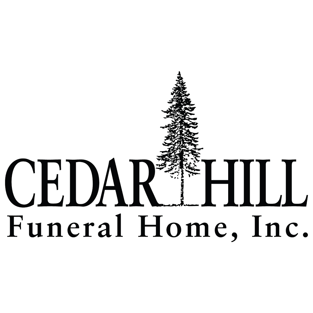 Cedar Hill Funeral Home - funeral home    Photo 6 of 6   Address: 4111 Pennsylvania Ave, Suitland, MD 20746, USA   Phone: (301) 817-0120