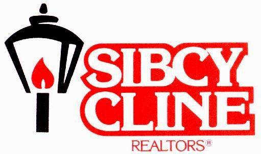 Sibcy Cline Inc Realtors - real estate agency  | Photo 3 of 3 | Address: 34 Martha Layne Collins Blvd, Cold Spring, KY 41076, USA | Phone: (859) 781-4400