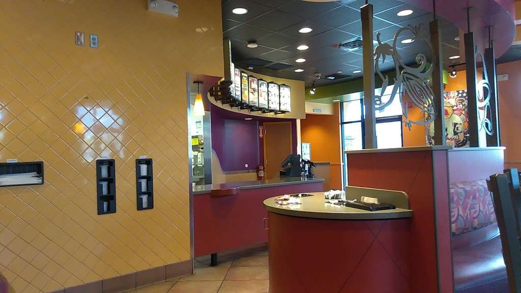 Starbucks - cafe  | Photo 1 of 10 | Address: 34050 Yucaipa Blvd #200, Yucaipa, CA 92399, USA | Phone: (909) 797-7224