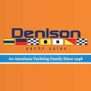 Denison Yachting - store  | Photo 5 of 5 | Address: 84 Audrey Zapp Dr, Jersey City, NJ 07305, USA | Phone: (212) 252-2206