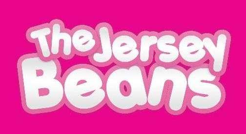 The Jersey Beans - school  | Photo 1 of 1 | Address: 201 9th St, Jersey City, NJ 07302, USA | Phone: (201) 839-6808
