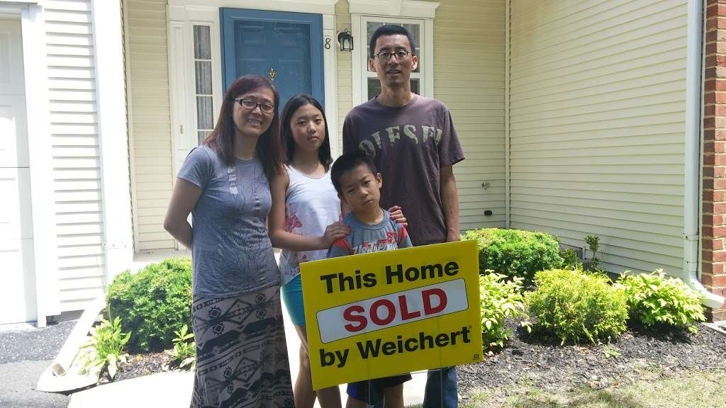 Weichert Realtors - real estate agency  | Photo 4 of 4 | Address: 43 Main St, Holmdel, NJ 07733, USA | Phone: (732) 946-9400