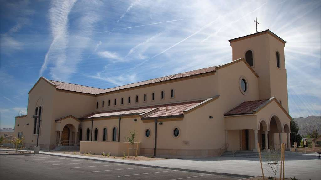 Our Lady of Sorrows Church - church    Photo 2 of 10   Address: 750 E Baseline Rd, Phoenix, AZ 85042, USA   Phone: (602) 268-7673