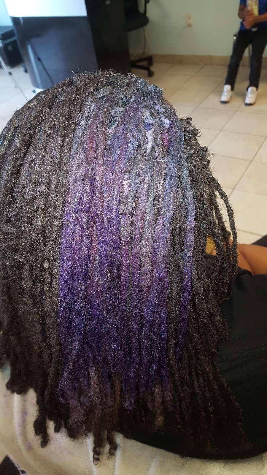 Jesulas Natural Hair Spa llc - hair care  | Photo 8 of 10 | Address: 1385 Stuyvesant Ave, Union, NJ 07083, USA | Phone: (201) 927-1609