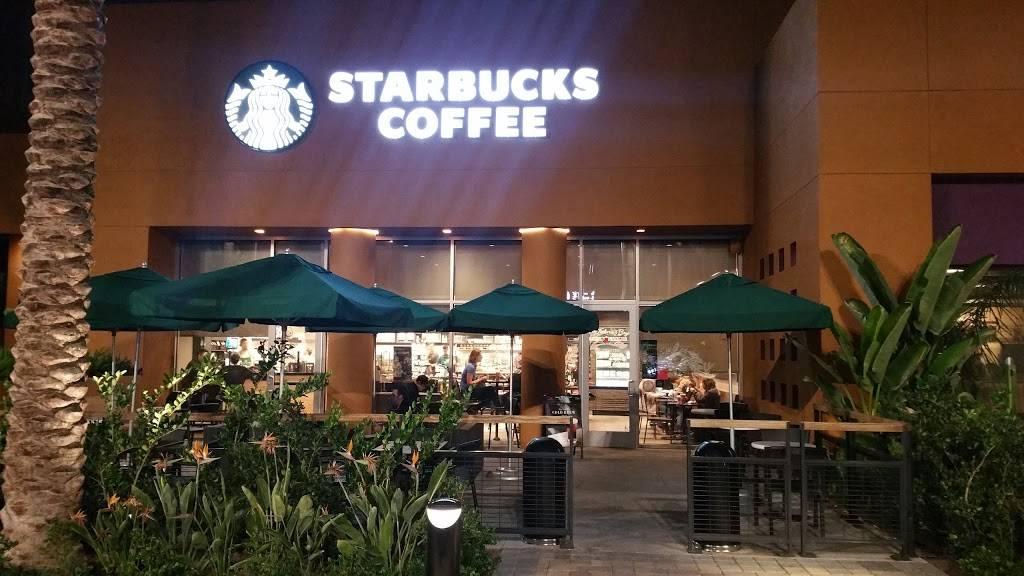 Starbucks - cafe    Photo 1 of 9   Address: 13384 Jamboree Rd, Irvine, CA 92602, USA   Phone: (949) 447-9482