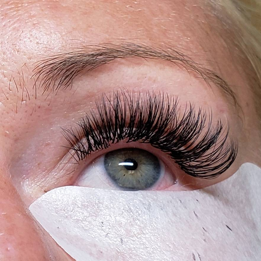 Eyelash And Skin Boutique - spa  | Photo 10 of 10 | Address: 12990 Walsingham Rd, Largo, FL 33774, USA | Phone: (727) 641-0170