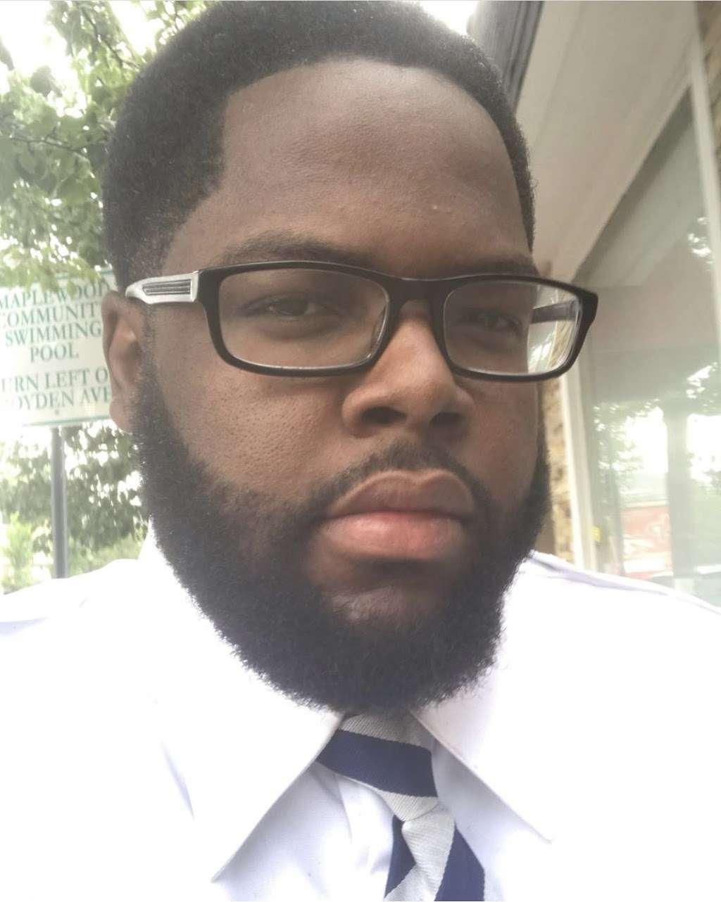 Headliner LLC - hair care  | Photo 5 of 6 | Address: 1551 Springfield Ave, Maplewood, NJ 07040, USA | Phone: (973) 378-5941
