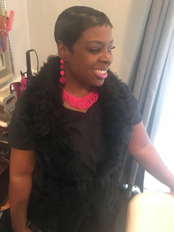 Denise's Hairexpress, LLC - hair care    Photo 4 of 4   Address: Glendale, AZ 85305, USA   Phone: (773) 551-8063