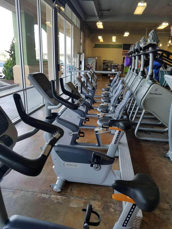 24 Hour Fitness 555 Oceana Blvd Pacifica Ca 94044 Usa