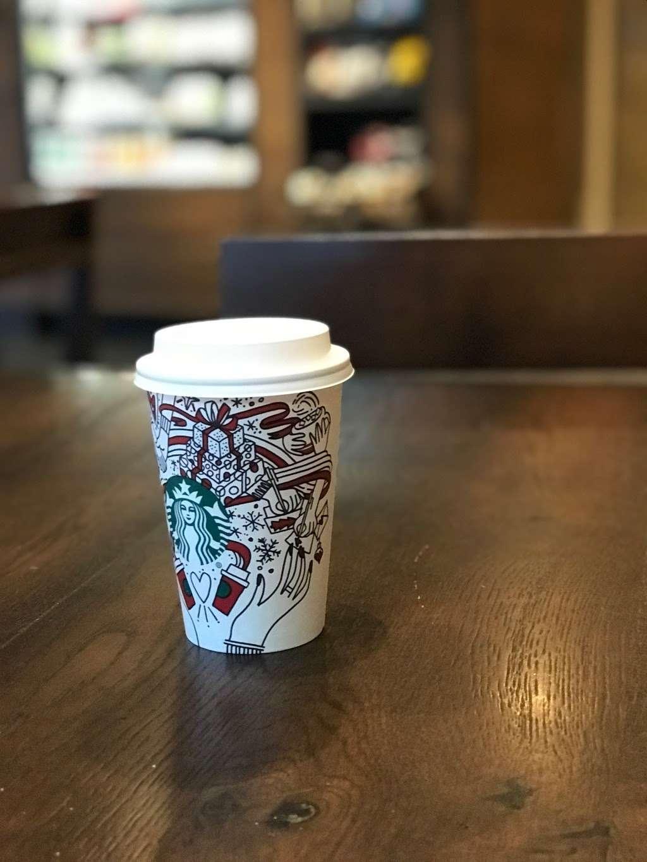 Starbucks - cafe  | Photo 5 of 10 | Address: 14268 Schleisman Rd #440, Eastvale, CA 92880, USA | Phone: (951) 737-7259