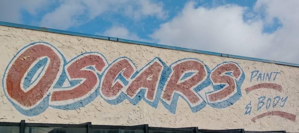 Oscars Body & Painting, Inc. - car repair  | Photo 6 of 8 | Address: 2949 W Beaver St, Jacksonville, FL 32254, USA | Phone: (904) 388-0852
