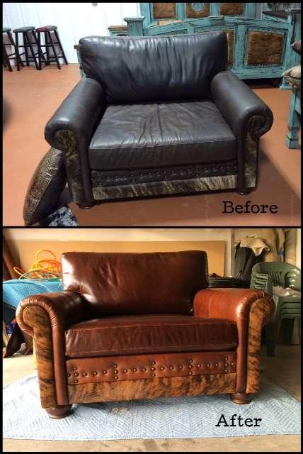 Perez Custom Upholstery, LLC - furniture store    Photo 1 of 10   Address: 2797 Irving Blvd #112, Dallas, TX 75207, USA   Phone: (214) 669-3476