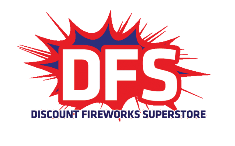 Discount Fireworks Superstore - store  | Photo 1 of 2 | Address: 9942 E, Manning Ave, Selma, CA 93662, USA | Phone: (800) 246-9630