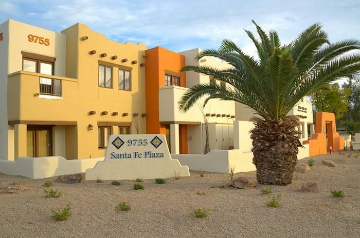 Source Of Health - hair care  | Photo 4 of 8 | Address: 9755 N 90th St a110, Scottsdale, AZ 85258, USA | Phone: (480) 361-4005