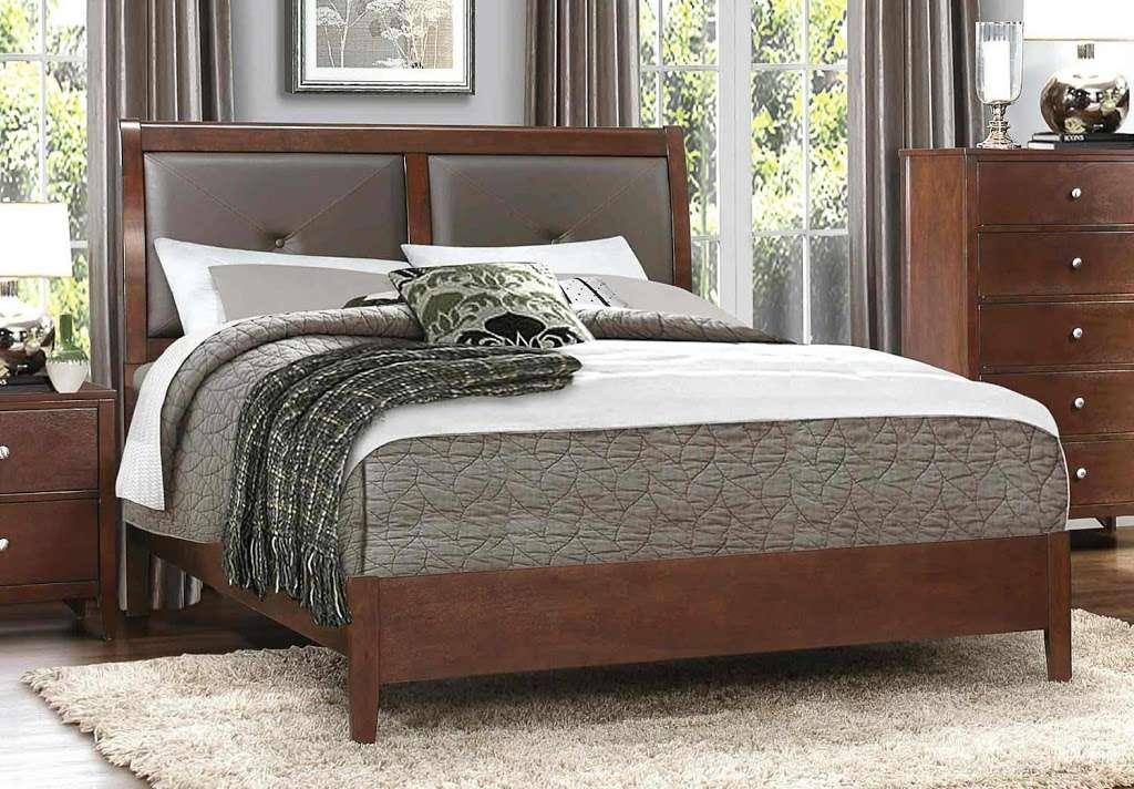 Blink Mattress Experts - furniture store  | Photo 4 of 10 | Address: 3515 W Union Hills Dr #104, Glendale, AZ 85308, USA | Phone: (602) 863-7651