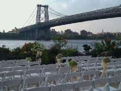 Wedding Minister of Brooklyn - store  | Photo 4 of 10 | Address: 1808 Haring St, Brooklyn, NY 11229, USA | Phone: (347) 492-3470