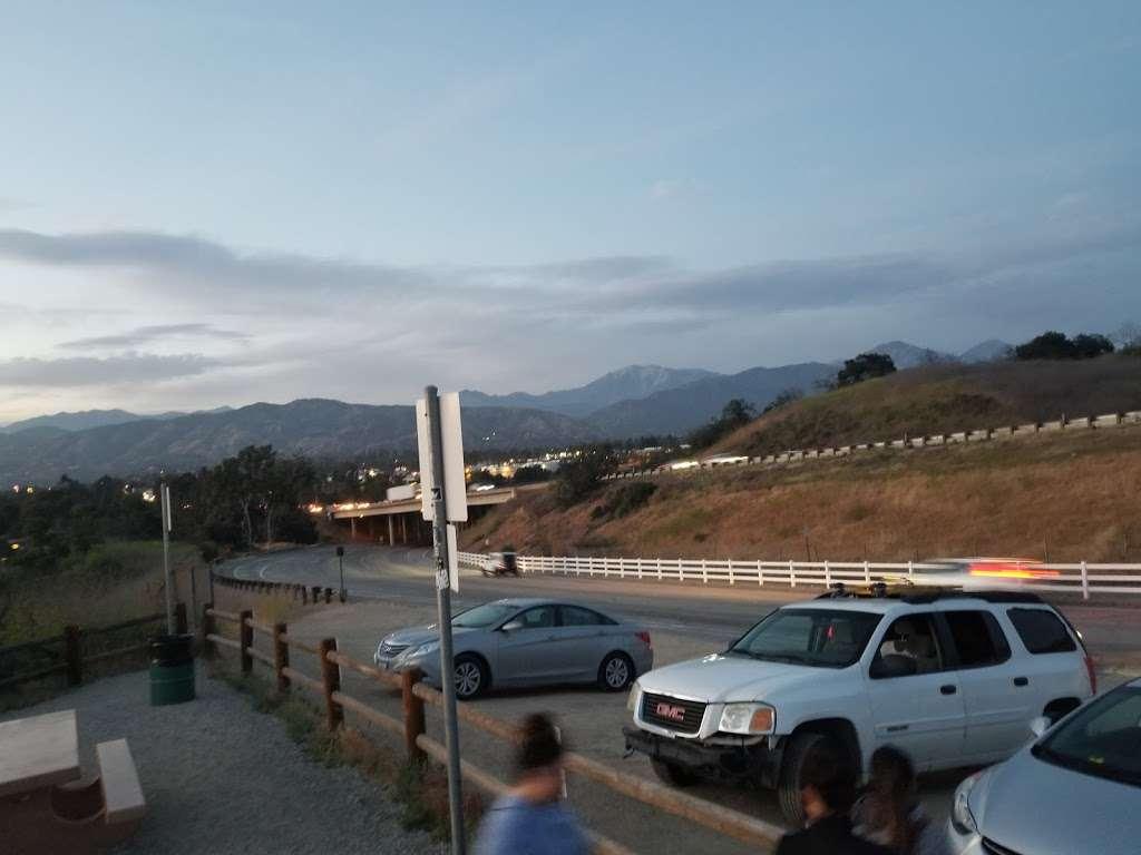 Walnut Creek Trail - park  | Photo 6 of 10 | Address: 1079 S San Dimas Ave, San Dimas, CA 91773, USA