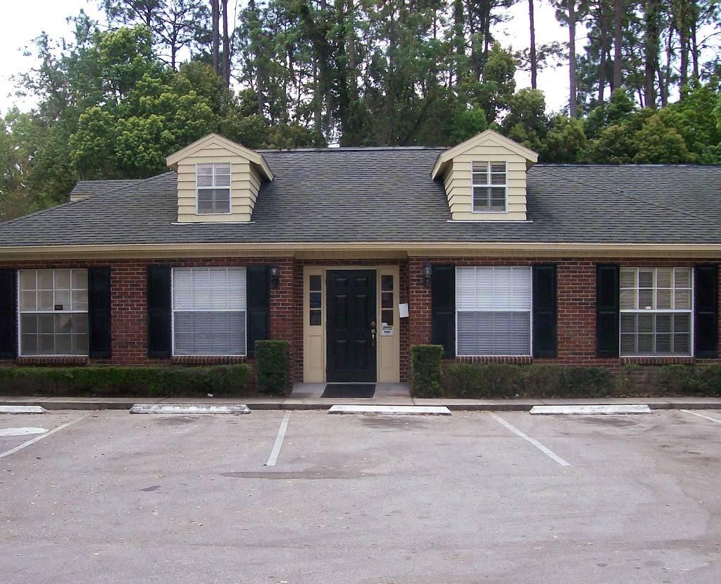Family Physicians Group - hospital    Photo 1 of 5   Address: 500 E State Rd 434, Longwood, FL 32750, USA   Phone: (407) 834-4849