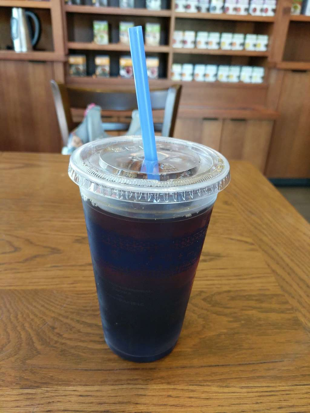 Peets Coffee - cafe    Photo 5 of 10   Address: 23700 El Toro Rd Suite B, Lake Forest, CA 92630, USA   Phone: (949) 420-3500