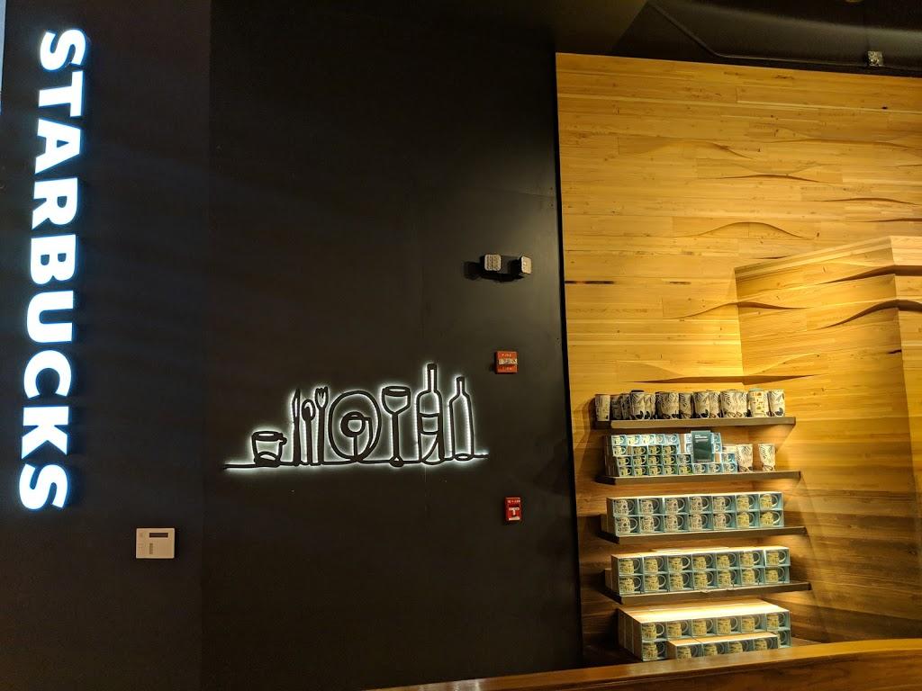 Starbucks Evenings - cafe  | Photo 4 of 7 | Address: Seattle-Tacoma International, Airport, SeaTac, WA 98158, USA | Phone: (206) 717-0837